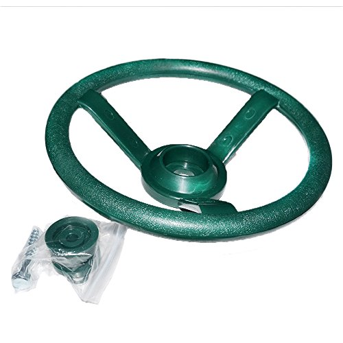 HappyPie Steering Wheels Playground Accessories product image