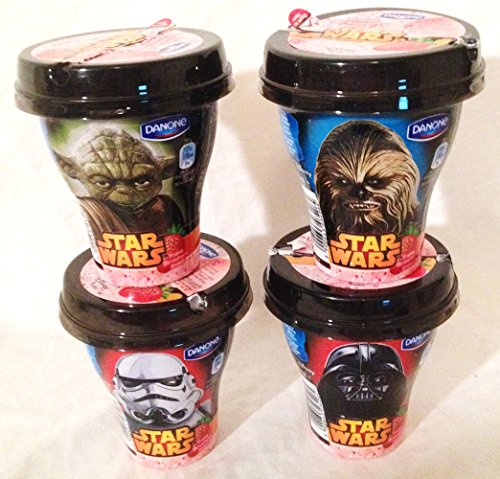 star-wars-danone-yogurt-cup-drink-set-2