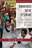 Human Rights for the 21st Century: Sovereignty, Civil Society, Culture (Stanford Studies in Human Rights)