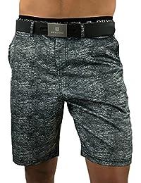 menu0027s boardshorts or swim trunks perfect to be worn as menu0027s athletics shorts menu0027s