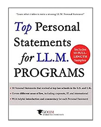 health llm programs free software letitbitav