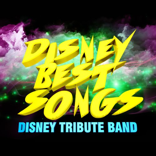 disney-best-songs