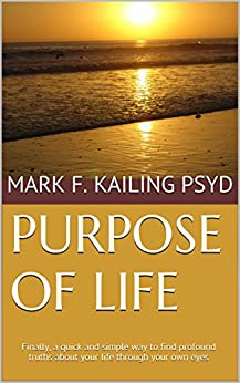 free meaning of life and clever Tree of life meaning   the tree of life is a mystical and magical tree well known throughout many cultures, dating back to ancient times different races and religions call it by.