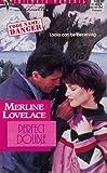 Perfect Double, Merline Lovelace, 0373076924
