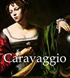 Caravaggio, M. L. Patrizi and Felix Witting, 1906981434