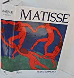 """...to devote my life to the essential thing-- the thing for which I am made and which can bring a little happiness to the great family, the greatest spiritual family.""--Matisse to André Rouveyre, September 4, 1942Of all the artists of this centur..."