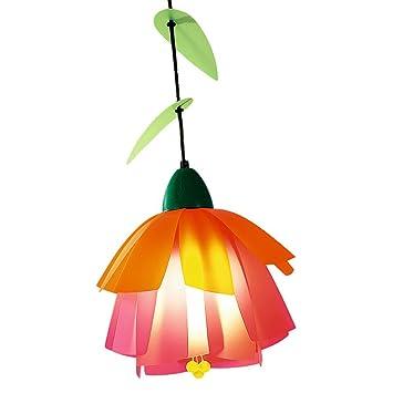 Haba 7579 wandlampe sommerfalter ohne leuchtmittel smash - Wandlampe madchen ...