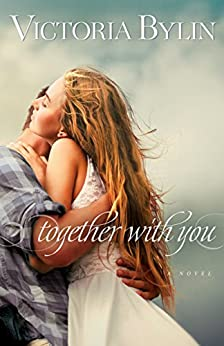 Together With You by [Bylin, Victoria]