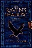 The Raven's Shadow (Wild Hunt)