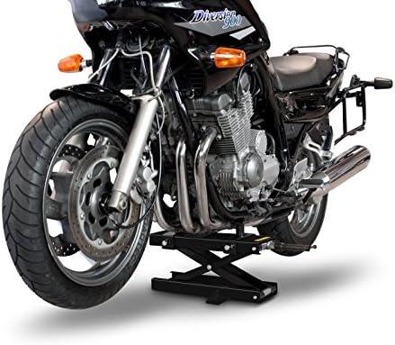 XJR 1200// SP WR 125 R//X XV 950// R Cric a forbice CSS Yamaha SCR 950