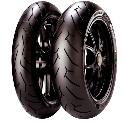 120 60 17 motorcycle tire - 3