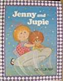 Jenny and Jupie, Gyo Fujikawa, 0448117517