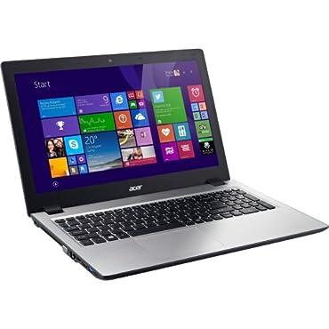 Acer Aspire V 15 Laptop V3-575-50TD