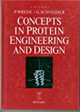 Concepts in Protein Engineering and Design : An Introduction, , 3110129752