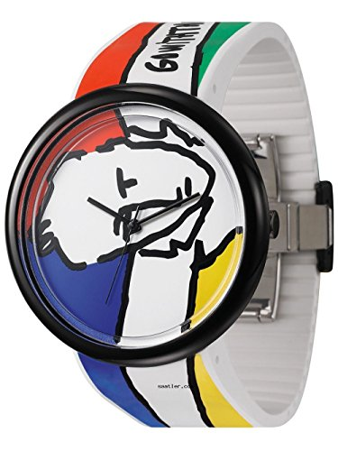 odm-jcdc-time-gallery-go-whit-the-wins-waterproof-silicone-band-multicolored