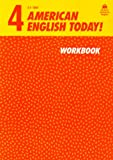 American English Today, D. H. Howe, 0194343154