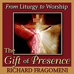 From Liturgy to Worship Lecture
