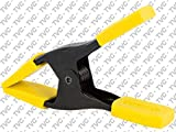 Stanley 9-83-079 Spring Clamp 25mm of