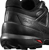 Salomon Men's Speedcross 5 GTX Trail