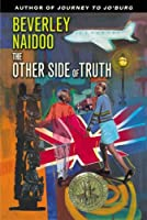 The Other Side Of Truth (English