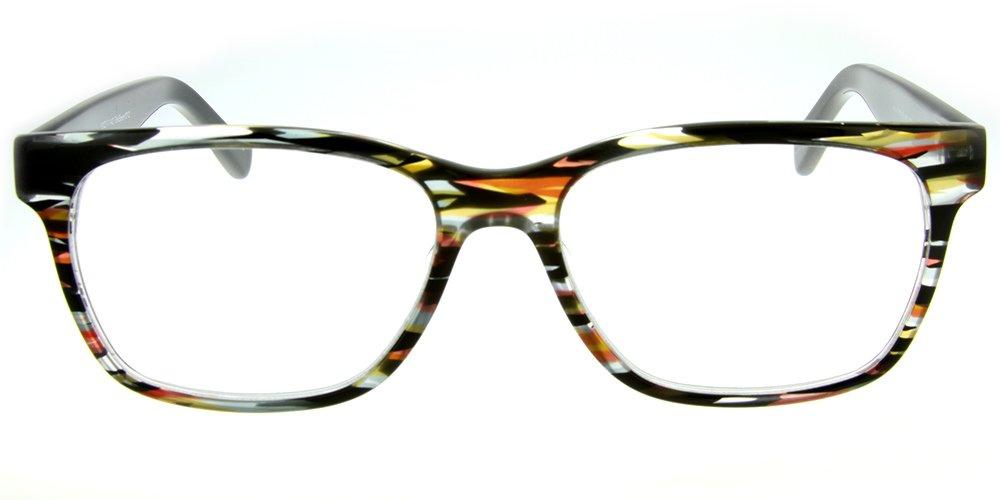 Amazon.com: Aloha Eyewear Horizon 1012 - Gafas de lectura ...