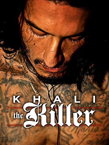 Khali The Killer ()