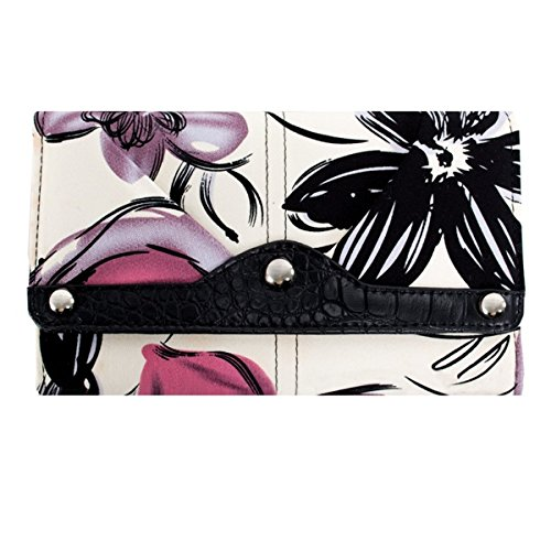 parinda-womens-giada-tri-fold-snap-closure-wallet-violet-floral