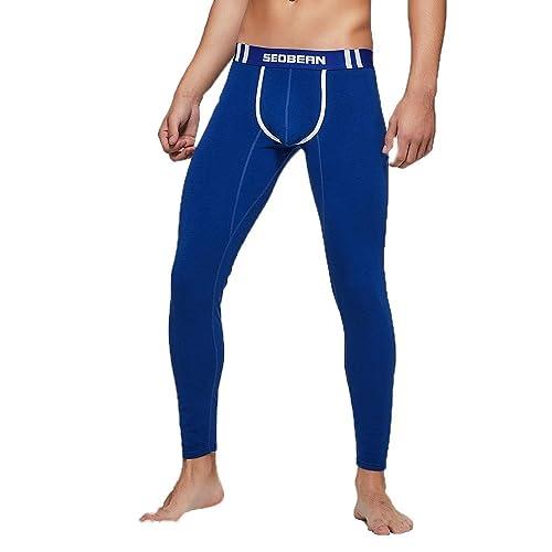 Pantalones para Hombre,chándal De Hombres Deportivos Running Pants ...