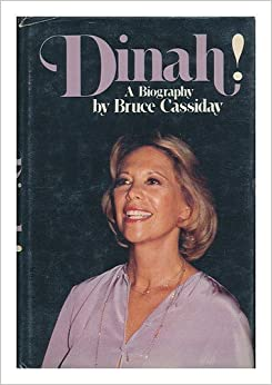 dinah shore greatest hits