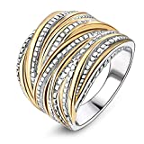 Fashion Jewelry Of 2 Tones - Best Reviews Guide
