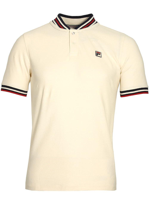 Fila - Skipper - Camiseta Print - Gardena: Amazon.es: Ropa y ...