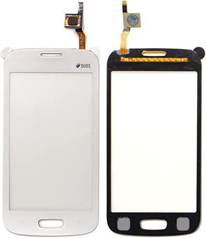 WeDone Pour Samsung Galaxy Star Pro S7262 GT-S7262 S7260 GT-S7260 ...