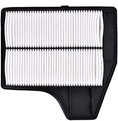 Catinbow 16546-3TA0A Engine Air Filter for 2013-2017 NISSAN Altima ...