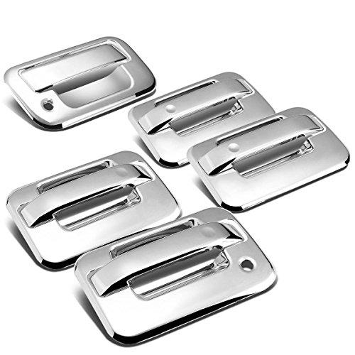 05 f150 door handle - 6