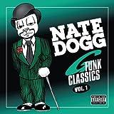 G Funk Classics, Vol. 1