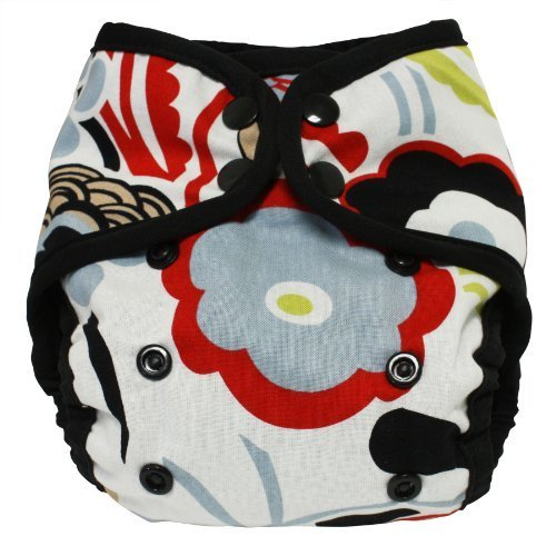 planet-wise-diaper-cover-art-deco-size-1