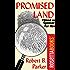 Promised Land (The Spenser Series Book 4)