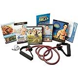 Tony Horton's POWER 90 DVD Workout