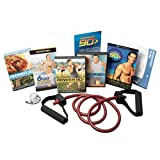 Tony Horton's POWER 90 DVD Workout