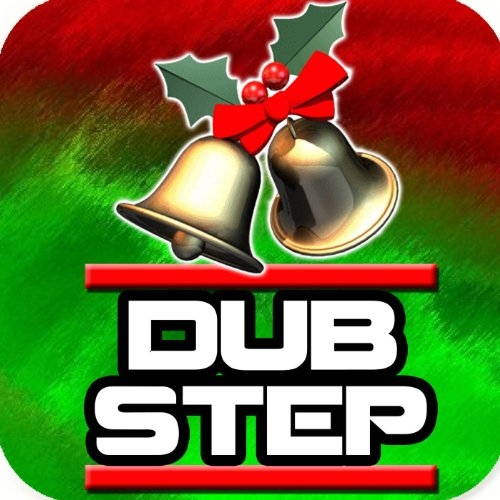 Christmas Bells Dubstep Remix (Dubstep Christmas Song)