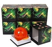 Anime Dragon Acrylic Dragonball Replica Ball Big 4 Star