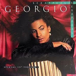georgio sex appeal download in Colorado Springs