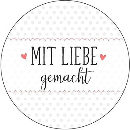 Handwerk Hobbys Strumpffüller Geschenk I Love Schweißen 24 Aufkleber
