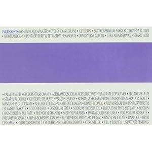 Dermatologist-tested L'Oreal Paris Collagen Moisture Filler Anti Aging Night Face Cream, 1.7 oz.