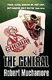 The General: Book 10 (CHERUB)