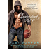 Quarterback Draw (A Play-by-Play Novel Book 9)