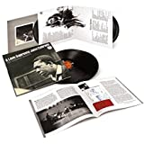 A Love Supreme: The Complete Masters [VINYL]