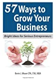 57 Ways to Grow Your Business, 2020 Group USA, 1490482245