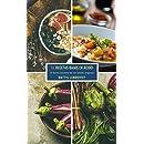 52 Recetas Bajas en Ácido: la forma alcalina de los platos veganos (