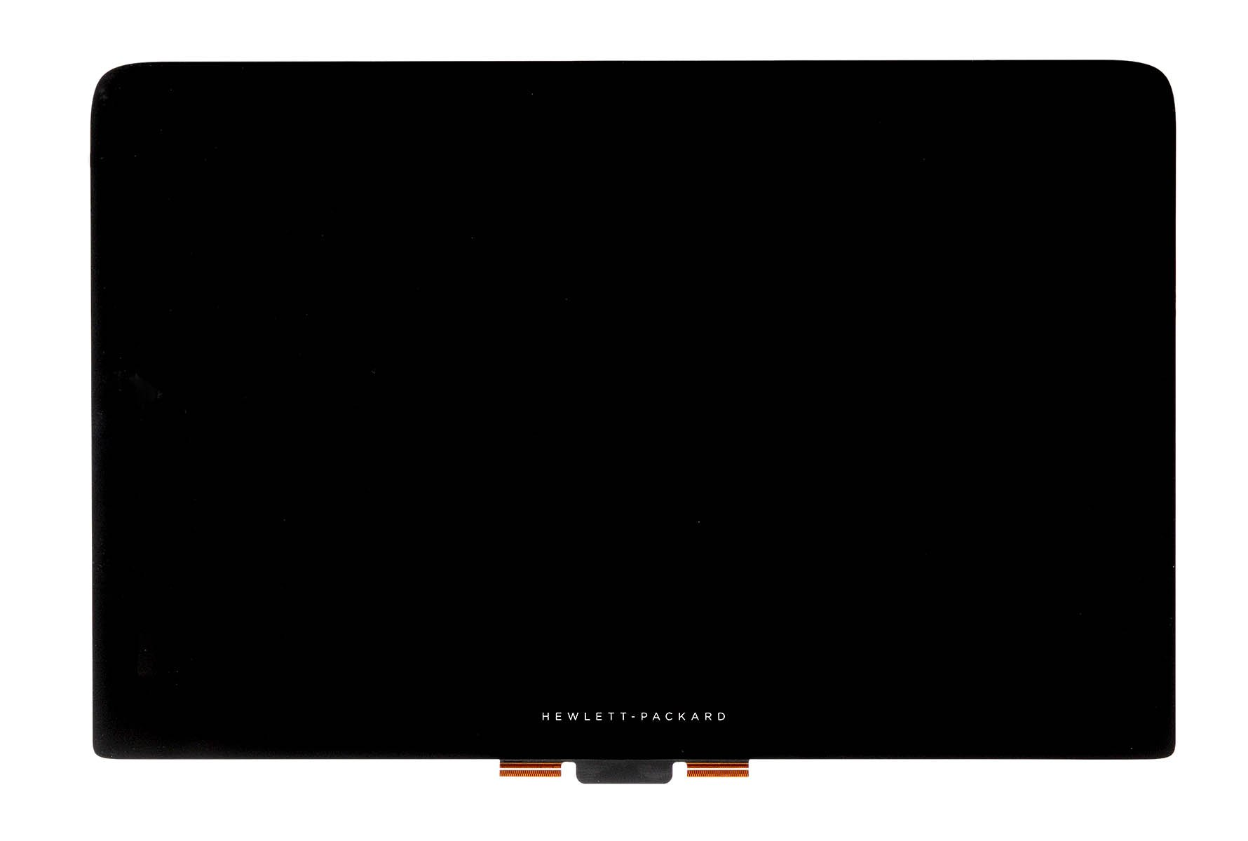 HP Pavilion 13-S128nr x360 IPS Touch LED LCD Screen Digitizer Assembly by AUO (Image #1)